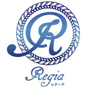 Regia_logo_sqr