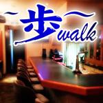 bn_walk